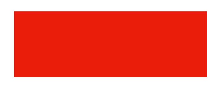 F_logo_eon_agile