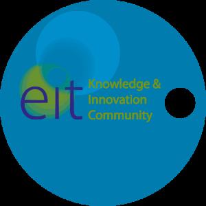 Climate-KIC+logo