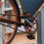 Probleme mit der Fahrradkette? Wir geben Tipps