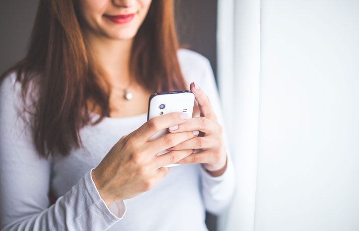 woman-smartphone-girl-technology-5314x3420