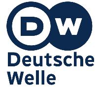 F_Deutsche_Welle_Logo