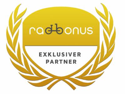 PB_ Exclusiver Partner