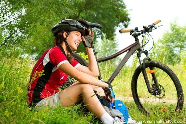FZ_Bike_Urlaub