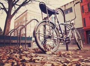 F_vintage-bike-bicycle-old