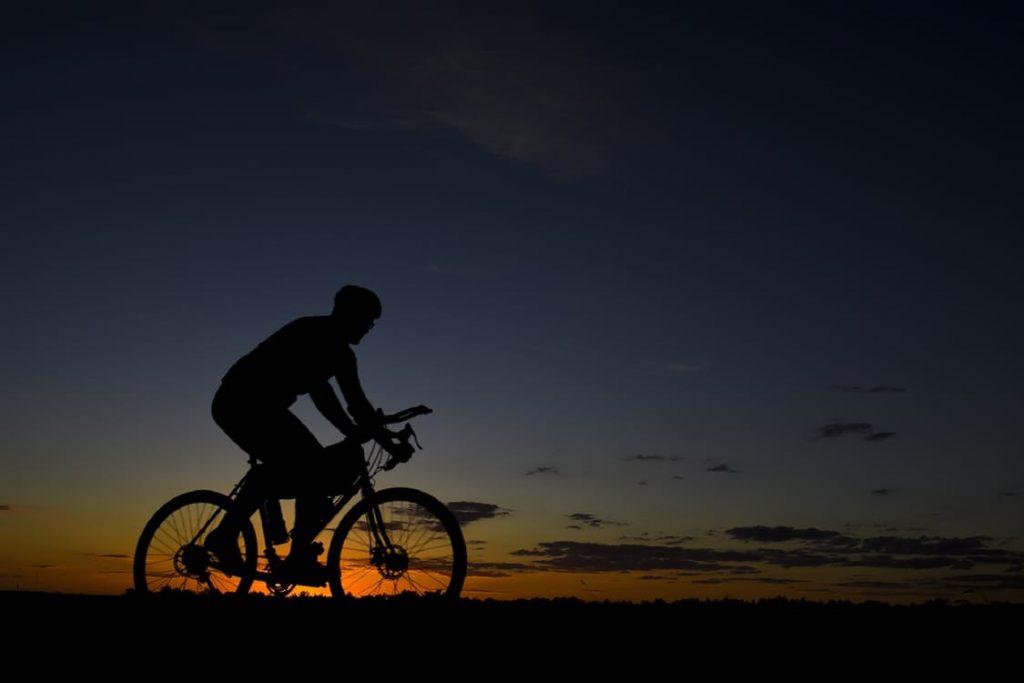 Fahrradfilme