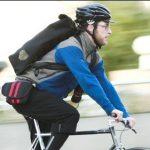 Radfahren zum Beruf machen mit Radbonus.