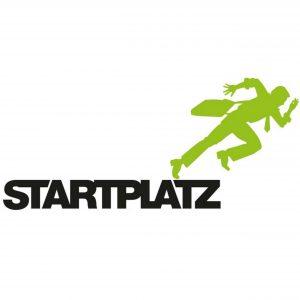 startplatz_quadrat-min
