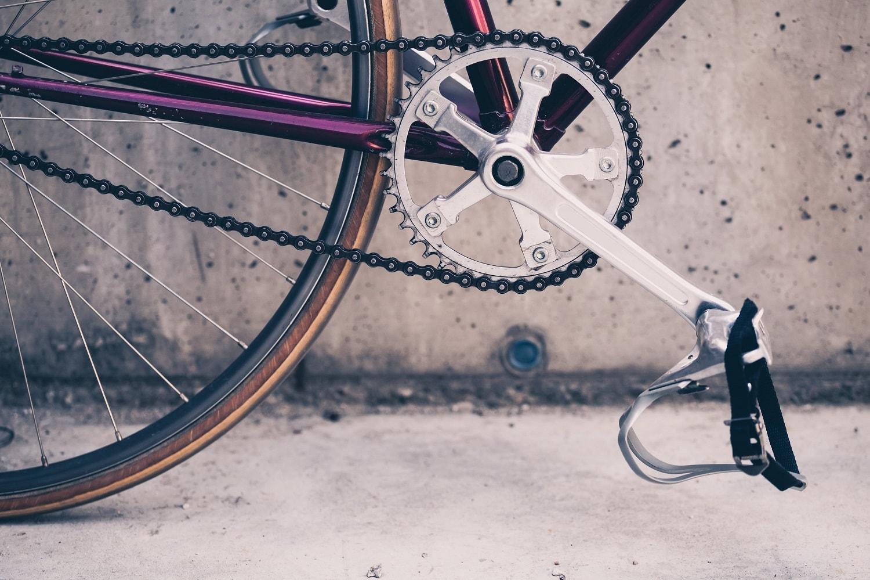 Fahrradkette-min-min
