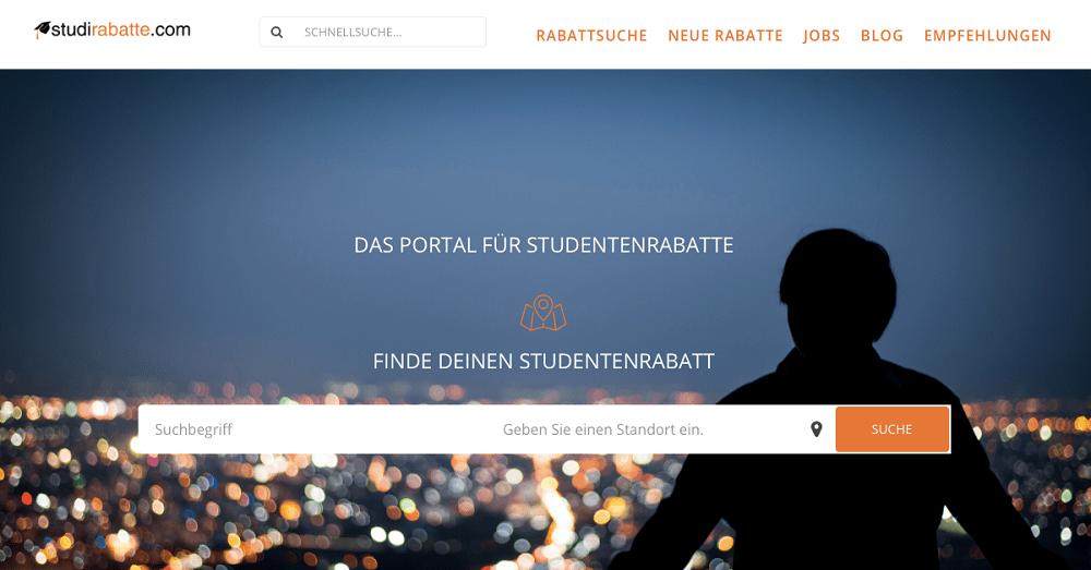 Studenten_Blog_studiblog_Studentenausweis-min