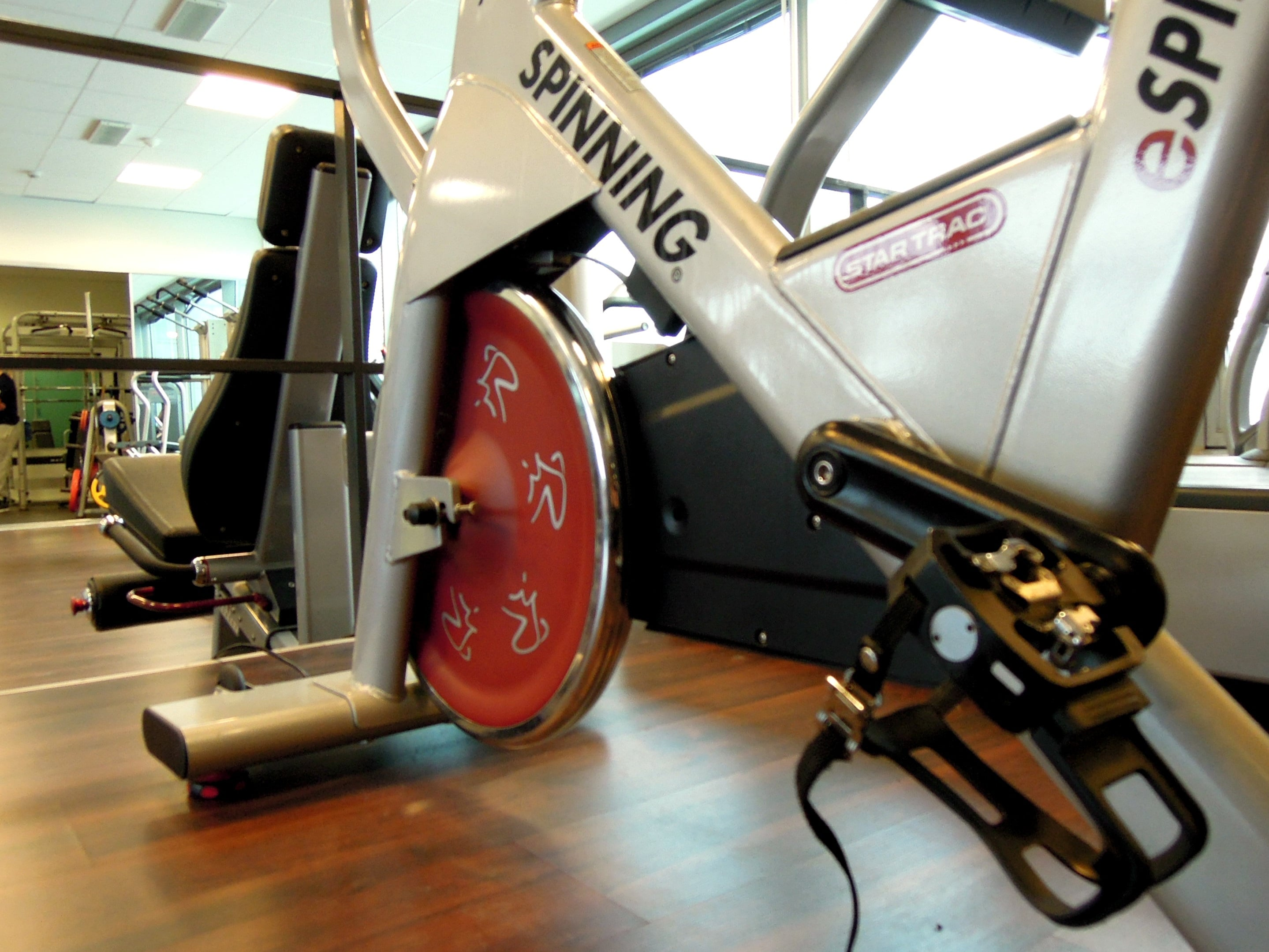 spinning-1171843-min