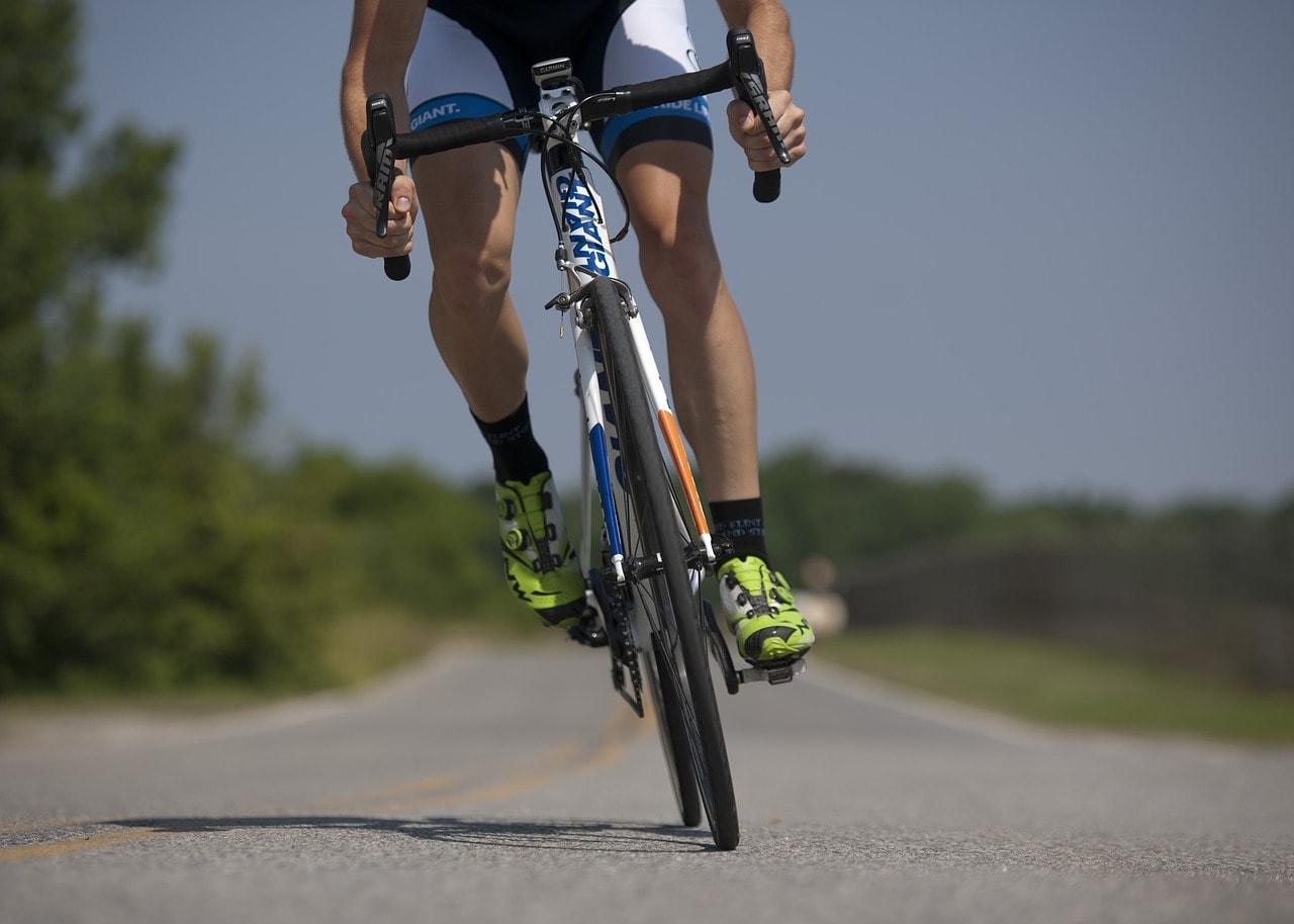 cycling-min