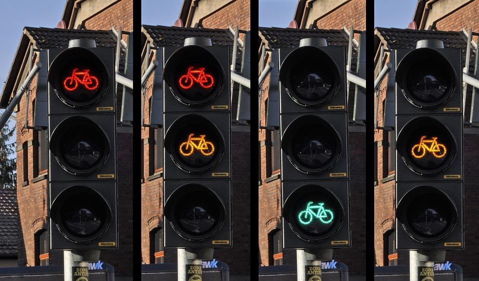 Straßenverkehrsordnung