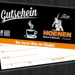 Gutschein_Baeckerei_Hoenen