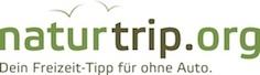 Logo_naturtrip_org_kleiner1