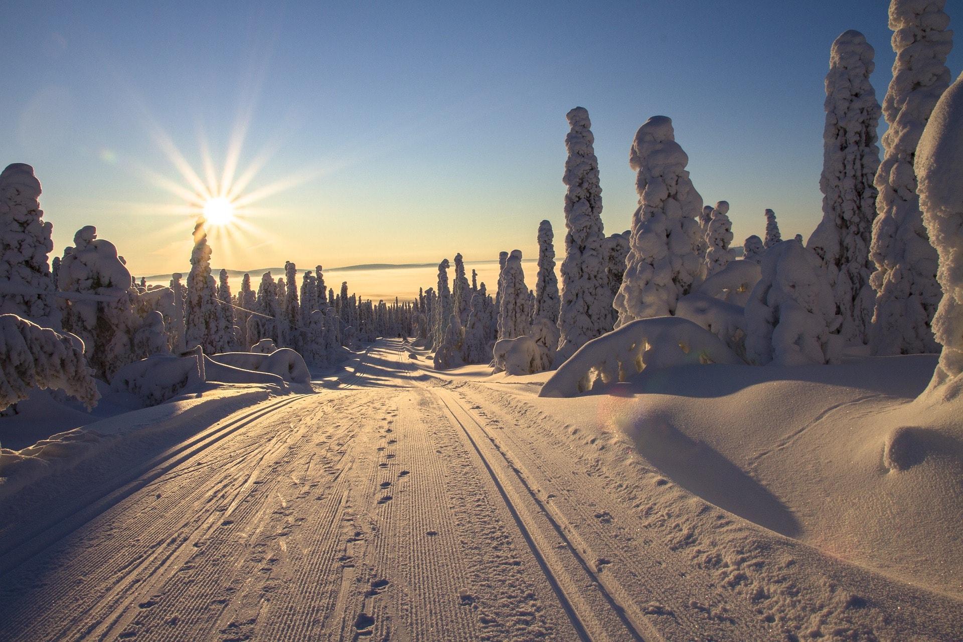 finland-2215318_1920-min