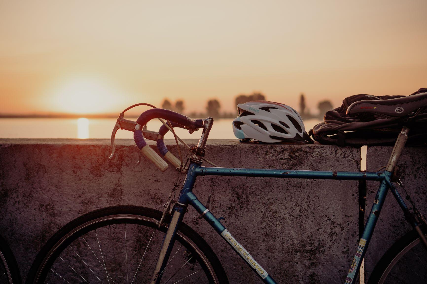 bett+bikeb