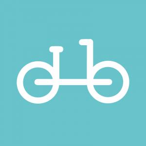 Radbonus Logo