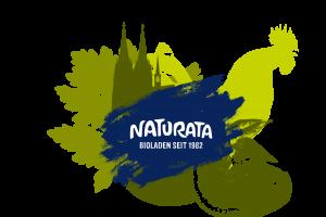 naturata_koeln