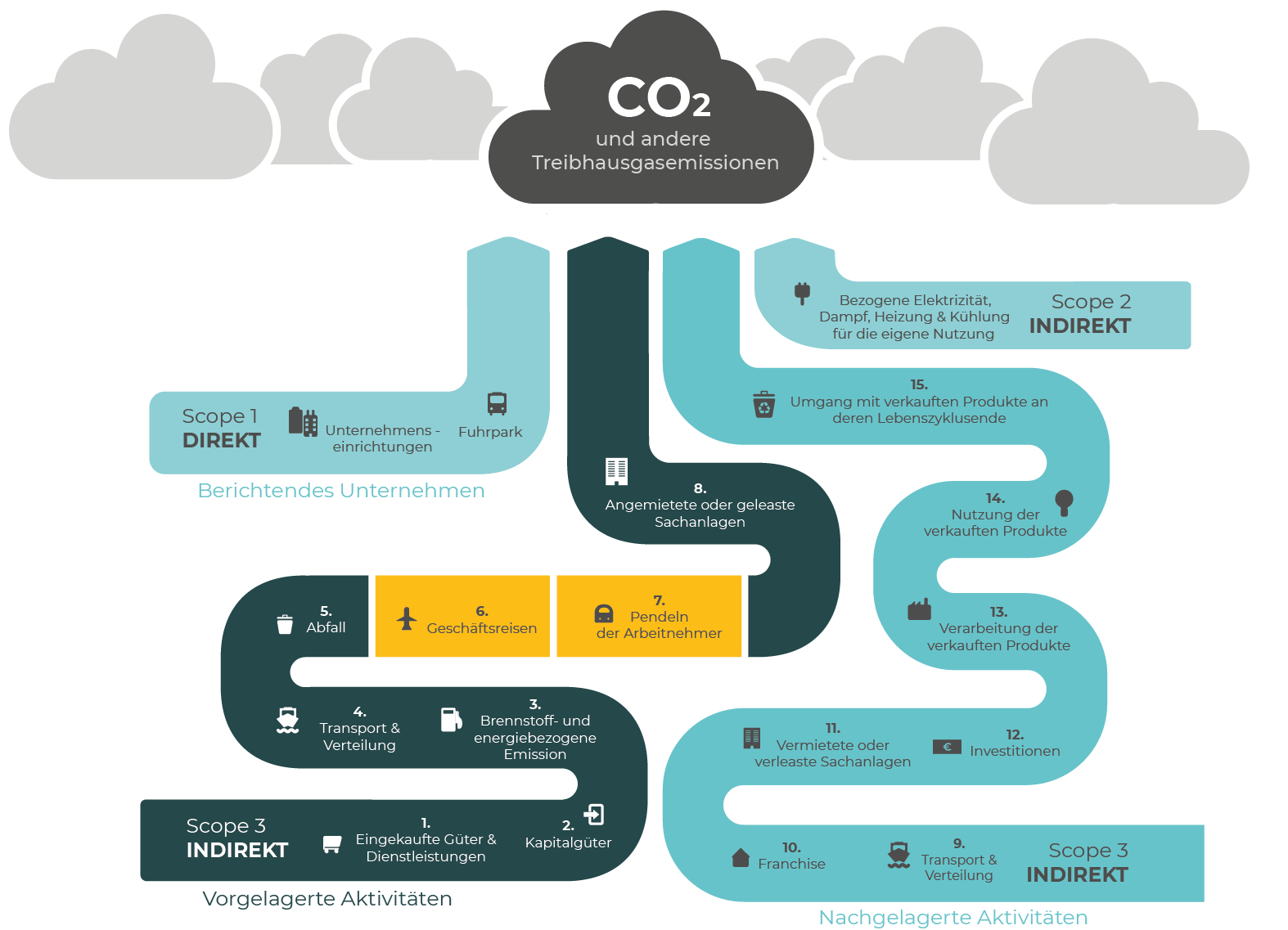 CSR Illustration_transparent