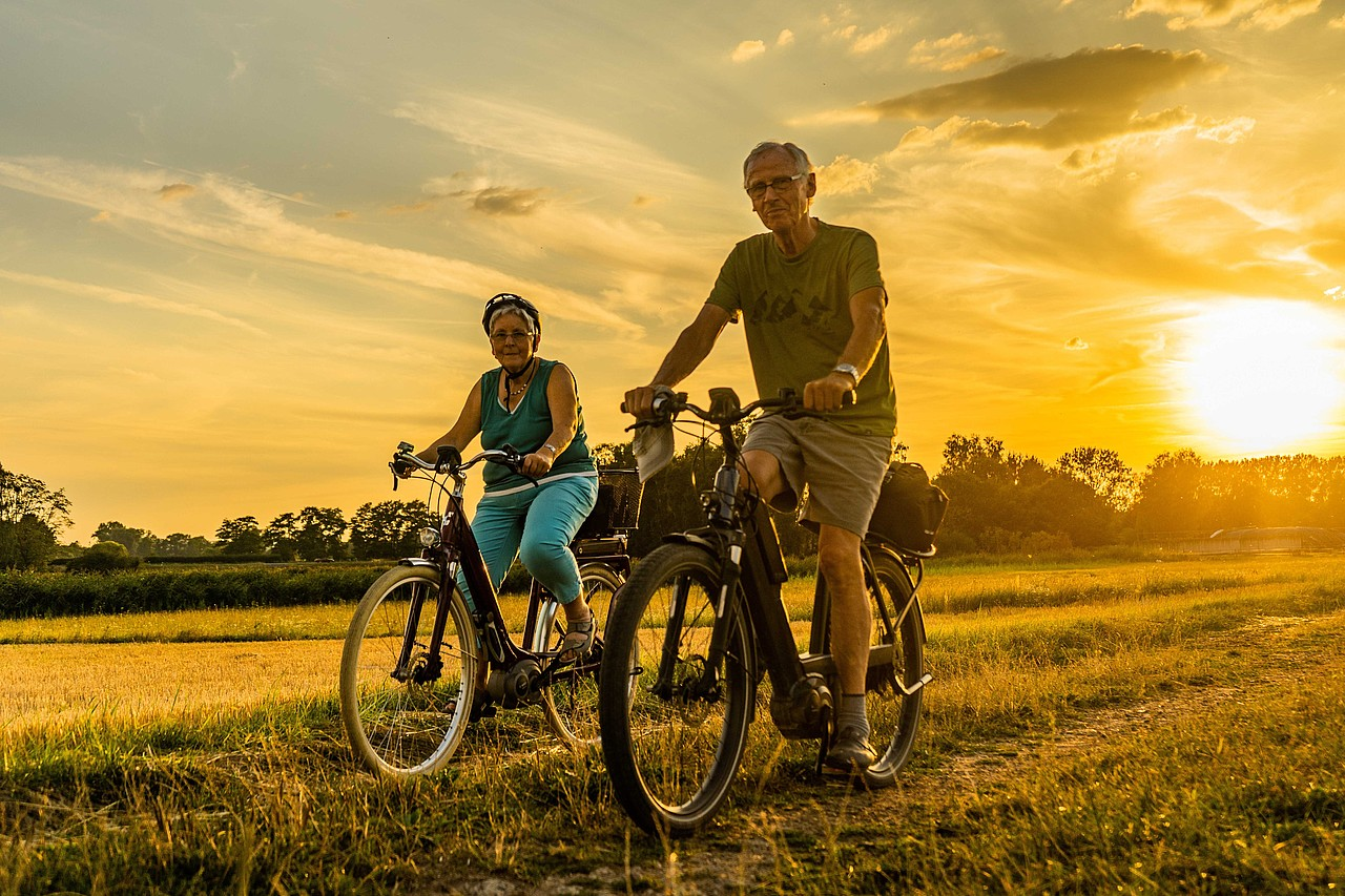 Foto Fahrradpreis_2