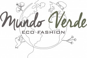 Mundo-Verde_Logo