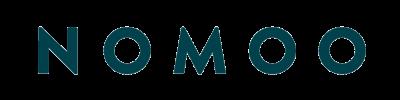 Nomoo Logo
