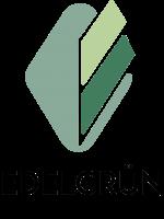 Edelgrün Logo