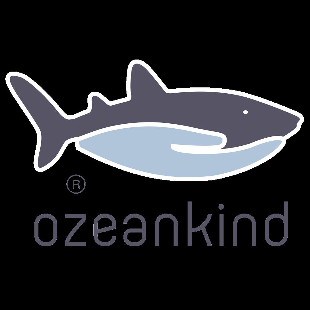 ozeankind-wortbildmarke-A3