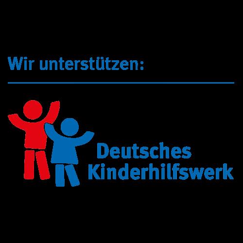 DKHW-Logo_Wir-unterstützen_cmyk-(1)
