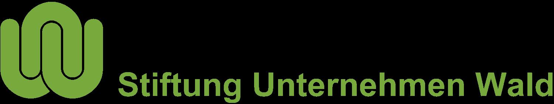 Logo_unternehmen_wald-(2)