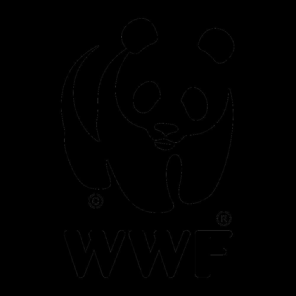 WWF_Logo_2019-(1)