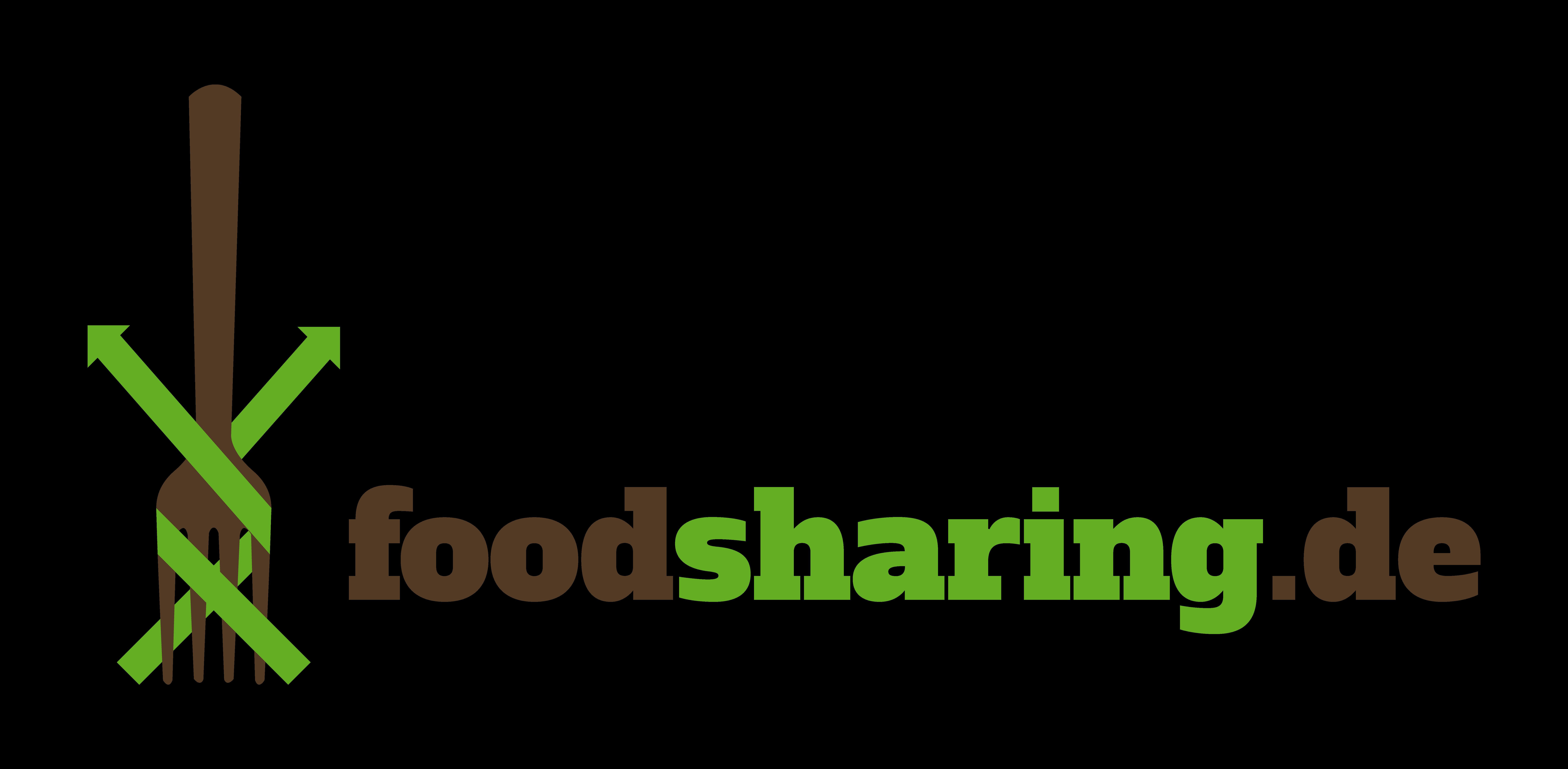 FS_Logo_gb_RGB_de