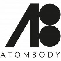 atombody_logo_1000x1000px-1