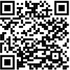 QR Android