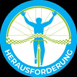 herausforderung-wuerzburg