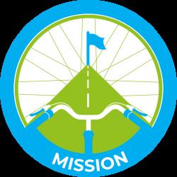 mission-wuerzburg
