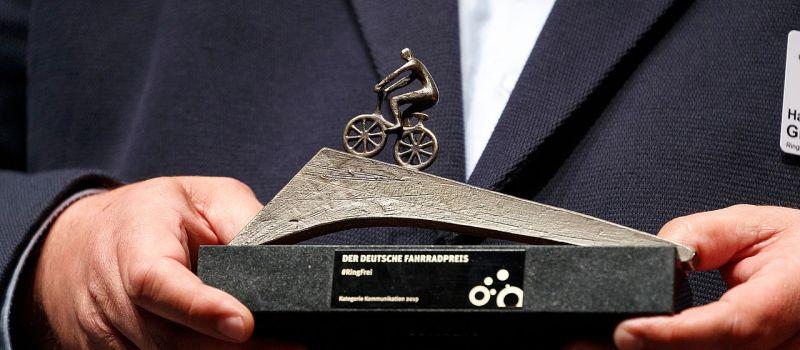 Foto Fahrradpreis_1