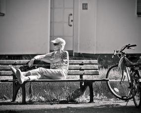 Die 11 Besten Fahrradkostüme Zum Nachbasteln Radbonuscom