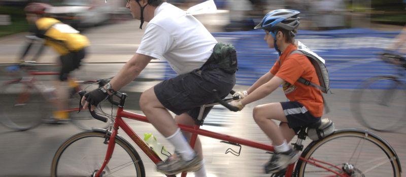 cycling-659780-min