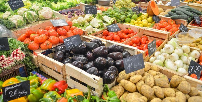 food-healthy-vegetables-potatoes-2