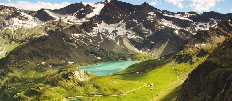 italian-landscape-mountains-nature-2