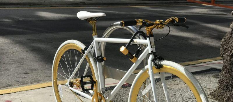 Revolution Fahrrad. Vom Pferd zum E-Bike