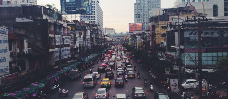 traffic-min