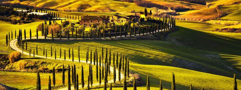 tuscany-rural-sunset-landscape-istock_000082840279_large-2